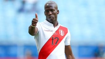 Tigres venderá a finalista de Copa América al fútbol de España