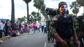 República Dominicana: ¿Qué ha pasado con el turismo?