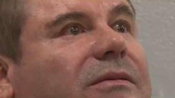 "Abogada de ""El Chapo"" revela estrategia de la defensa"