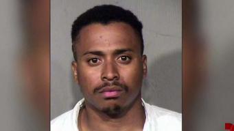Hombre acusado de matar a su familia por supuesta infidelidad