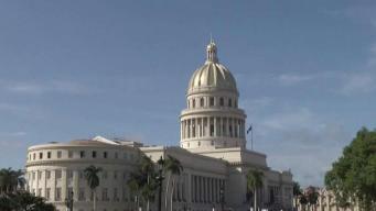 La Pequeña Habana mantiene viva tradiciones cubanas