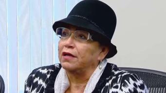 La mamá de Jenni Rivera demanda a marca de licuadora