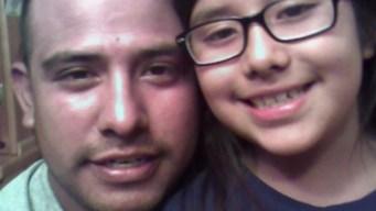 Abogado: las tres fallas de ICE en el caso José González