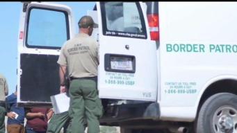 Infraestructura en presa Morelos facilita cruce de migrantes