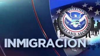 Nueva propuesta limitaría permisos de trabajo para solicitantes de asilo