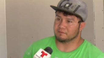 Obrero acusado de múltiples estafas por Facebook