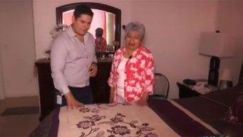 Residente de Goodyear recupera $1,600 por cama elevada