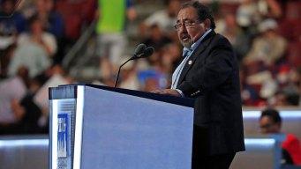 Arizona: Congresista descarta posible reforma migratoria con Trump