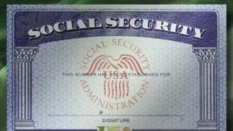 Uso de número falso de Seguro Social te llevaría a prisión