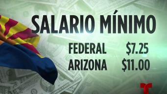 Posponen debate sobre iniciativa que reduciría salario a estudiantes
