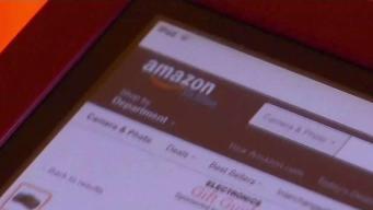 Productos en internet podrían subir de precio en AZ