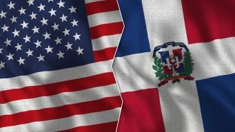 ¿Es Dominicana segura? Estadísticas hablan por sí solas