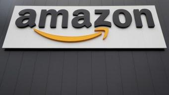 Amazon anima a empleados a crear empresas propias