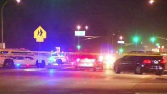 Tras trágico accidente policía hace llamado a comunidad