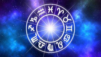 Tu horóscopo de hoy: viernes 7 de diciembre del 2018