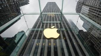 Apple creará más de 20,000 empleos con nuevas sedes