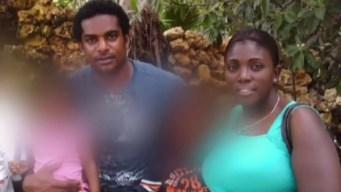 Policía: mata a balazos a esposa y cuñada y se suicida