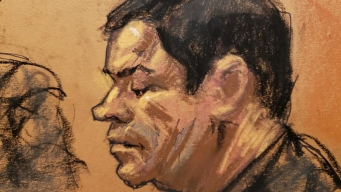"""El Chapo"" regateó cocaína a las FARC, reveló testigo"