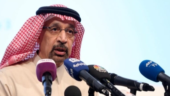 Golfo Pérsico: crece la tensión tras ataque a petroleros