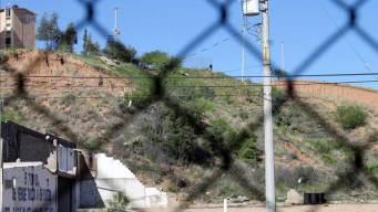 Preocupan situaciones de inmigrantes en frontera