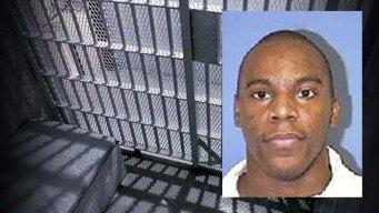 Ejecutan a preso que mató a hombre y violó a la esposa