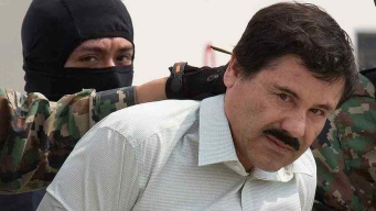"""Abogados de """"El Chapo"""": hicimos todo lo que pudimos"""