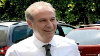 Arrestan a abogado que divorció a Enrique Peña Nieto
