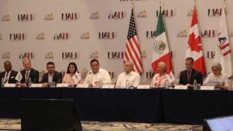 AMLO: apoyo de mexicanos evita aranceles de EEUU