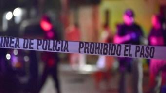 Aumentan homicidios contra menores: 4,299 en tres años