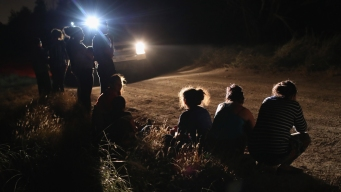 El fenómeno de las milicias armadas en la frontera
