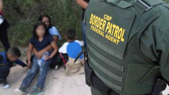 NBC: denuncian abuso sexual a migrante en Yuma