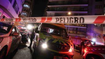 """""""Asesino invisible"""" mata a varios, incluyendo niños"""