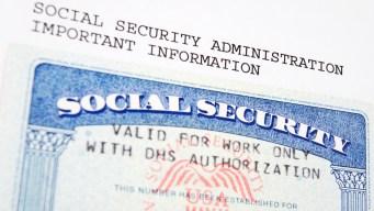 Número falso de Seguro Social: ¿cárcel para inmigrantes?