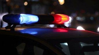 Mujer de Goodyear muere en accidente en el Loop 101
