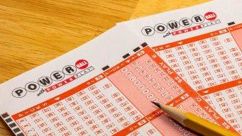 Powerball: nadie gana sorteo y crece millonario premio