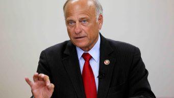 Congresista asegura que las violaciones ayudan a poblar