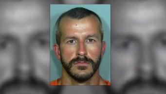 Los cargos que enfrenta acusado de matar a su familia