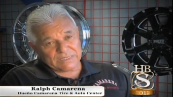 Video: HBS 2012 Ralph Camarena