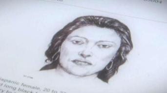Arizonense busca identidad de hispana que halló muerta