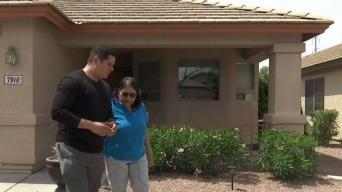 Proteger su hogar no tiene precio... ¿O sí?