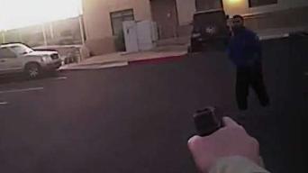 Sale a relucir video de altercado tras orden de corte