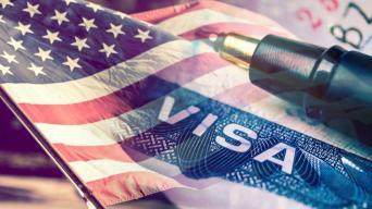 Aumentan casos de fraude pidiendo visas U