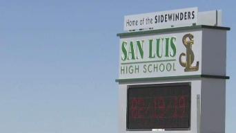 Aumenta consumo de fentanilo en San Luis