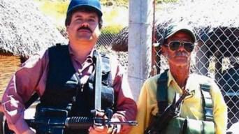 """El temible Cartel de Sinaloa sigue adelante sin """"El Chapo"""""""