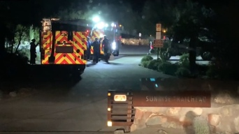 Excursionista muere en popular ruta de Scottsdale