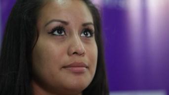 Sigue calvario judicial de joven violada que sufrió aborto