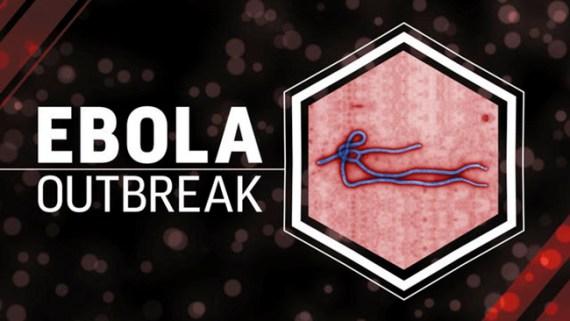 Ébola: Periodistas de NBC en cuarentena