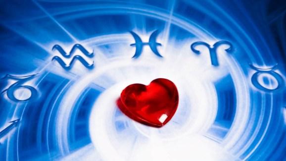 horóscopo del amor viernes 1 de junio de 2018 telemundo arizona