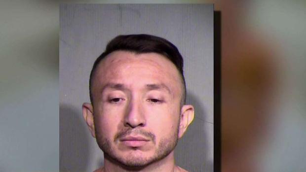 [TLMD - AZ] Arrestan a empleado de Southwest Key