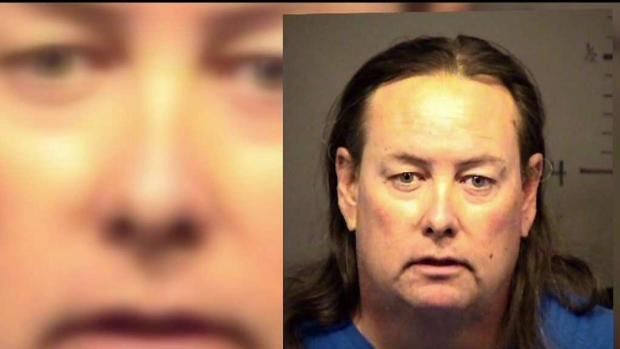 [TLMD - AZ] Arrestan a ex conductor de autobús escolar